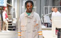 Le workwear, entre inspiration créative et tendance de fond