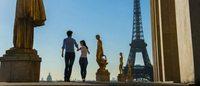 Compétitivité: la France enraye son recul au classement mondial