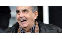 Pierre Fabre, founder of pharmaceutical giant, dies
