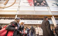 Salon International de la Lingerie (SIL) boosted by foreign attendance
