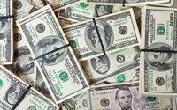 Diretor-executivo da ABVTEX fala sobre como a alta do dólar tem impactado o varejo