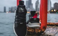 Adidas применяет в России омниканальную стратегию