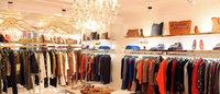 Souleiado: un nouveau concept store à Saint-Germain-des-Prés