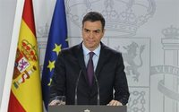 España reconoce a Juan Guaidó como presidente de Venezuela para que organice elecciones