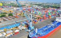 Caen por encima del 70% las exportaciones textiles de Colombia a Venezuela en 2017