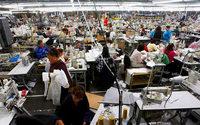 Californie : la justice à l'assaut des « sweatshops » textile