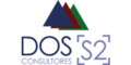 DOSS2