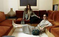 Luxury resale market helps brands recruit new fans
