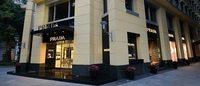 Prada inaugura il suo primo negozio a Hanoi in Vietnam