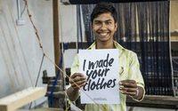 """Hessnatur legt Roadmap zum """"Bündnis für nachhaltige Textilien"""" vor"""
