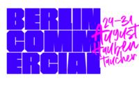 Das Berlin Fashion Film Festival Festival firmiert unter neuem Namen
