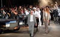 Tommy Hilfiger to return to London for Spring/Summer 2020 collection show