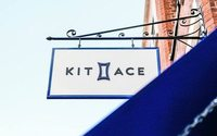 Kit and Ace closes international stores