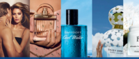Coty completes acquisition of Hypermarcas' beauty & personal care division