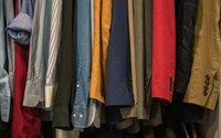 H&M und Ikea führen gemeinsame Studie zu recycelten Textilien durch