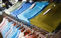 Greenpeace: Öko-Siegel der Textilindustrie oft nur ein Feigenblatt