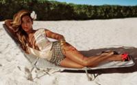 Beyoncé sonnt sich diesen Sommer für H&M