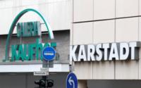 Karstadt-Kaufhof-Fusion:Eigentliche Arbeit fängt jetzt erst an