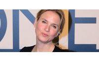 Renée Zellweger: quem a viu e quem a vê