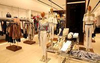 La moda femenina lidera el mercado en Colombia