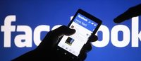 Facebook struggles to sell advertising in India