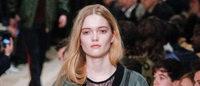 Vom Laufsteg zum Verbraucher:Die Fashion Week im Wandel