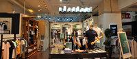 太平鸟宣布五年规划,拟再开2000家店