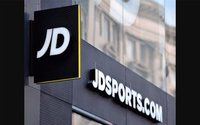 JD Sports investor questions chairman pay rise