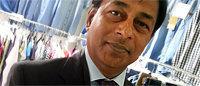 """Bangladesh: """"L'impact des sanctions américaines sera négligeable"""" pour l'ambassadeur bangladais"""