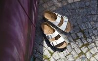 Birkenstock attracts attention from CVC Capital Partners