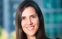 Neinver: Vanessa Gelado va a gestire gli investimenti del promotore immobiliare spagnolo