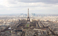French-American Luxury symposium scheduled for 5th May in Paris