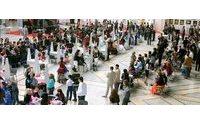 В Узбекистане пройдет выставка «Кожа, обувь, одежда и аксессуары»