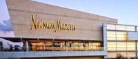 传中国买家收购Neiman Marcus 该奢侈品百货利润暴跌81%已停止IPO计划