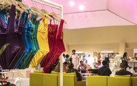 Moda íntima e beachwear levam marcas portuguesas a Paris
