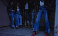 J Brand launches jeans collaboration with Kozaburo Akasaka