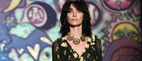 Moda 2015: três tendências para o vestuário feminino