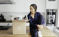 Kazidomi, l'e-shop de produits bio et sains lève 6 millions d'euros