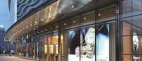 奢侈品涨价成规律 十年涨60%