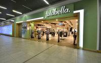 Quién y cómo se compra el vestuario en Colombia