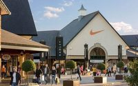 All change at the top for McArthurGlen's exec team