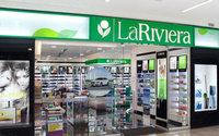 La Riviera en Colombia está atada a la decisión del Tesoro de Estados Unidos