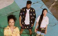 Asos to train design staff on circular fashion