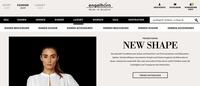 Engelhorn profitiert vom eigenen E-Commerce
