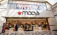 Macy's hires Danielle Kirgan as Chief Human Resources Officer