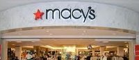 Macy's joins Barneys in NYC 'shop-and-frisk' scandal