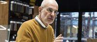 Benetton: ricavi calati dell'1,2%. Gori nuovo presidente del CdA, confermato Airoldi