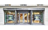 Tiffany gana un 9,8% más en el primer semestre y mejora sus previsiones anuales