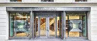 Tiffany relève ses prévisions de bénéfices après un bon trimestre