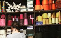 Plateau Fertile : nouvel espace collectif pour le textile et la mode à Roubaix